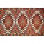 tapis salon turque