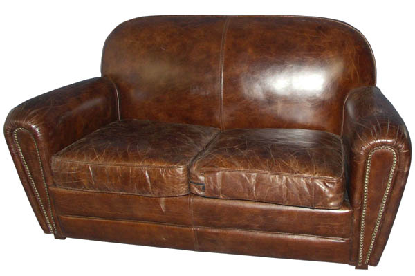 canap cuir vintage simple beliani canap duangle canap en cuir vintage cognac sofa adam g with. Black Bedroom Furniture Sets. Home Design Ideas