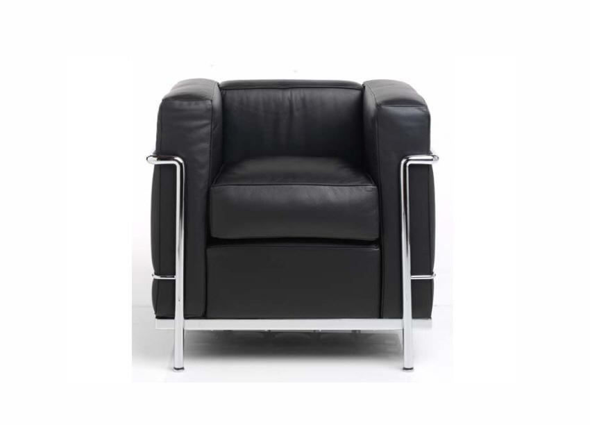 fauteuil le corbusier
