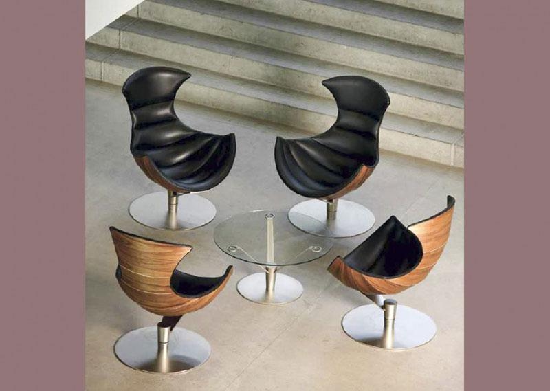 Magasin meuble design yverdon for Boutique meuble design