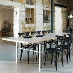 magasin meuble design yverdon