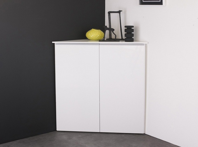 meuble d angle blanc ikea. Black Bedroom Furniture Sets. Home Design Ideas