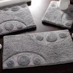 tapis salle de bain becquet