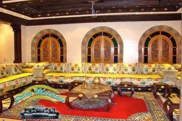 tapis salon corail. Black Bedroom Furniture Sets. Home Design Ideas